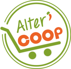 AlterCoop Logo